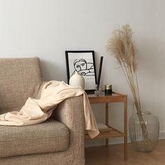 Ikea 'Nesna' sidetable @valkommen_nr