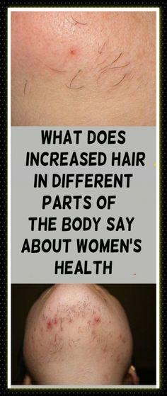 #drink #destroy #harmful #thyroid #gland #healthy #soy #milk Health Facts, Health And Nutrition, Health And Wellness, Health Care, Health Quotes, Health Fitness, Male Hormone Imbalance, Rheumatoid Arthritis Causes