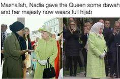 Hmmm, what's haram for today? Funny Minion Memes, Stupid Funny Memes, Haha Funny, 9gag Funny, Funny Stuff, Muslim Meme, Bro, Desi Jokes, Happy Stories