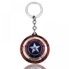 Solid 925 Sterling Silver The Avenger Team Marvel Hero The Hulk Gorgeous Pendant