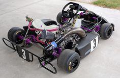 Résultats de recherche d'images pour «rottweiler karting»