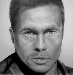 felipe galindo, pencil, drawings, portraits, retratos a lápiz, dibujos a lápiz, pencil drawings.