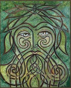 Google Image Result for https://www.slab500.com/celticart/images/symbol/symbol-Green-Man-Symbol-Celtic-Art-by-Jen-Delyth.jpg