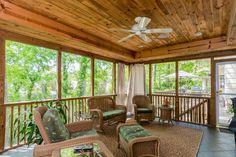 3405 Eaton Rd, Mountain Brk, AL 35223   MLS #748027 - Zillow
