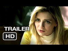 A Resurrection Official Trailer #1 (2013) - Mischa Barton Movie HD