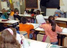 TERESIO ASOLA - E' stata una domenica grigia, l'ultima prima di tornare a scuola. Mentre giungevano notizie dell'arrivo in Germania della famiglia di