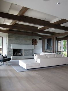 1000 Images About Woonkamer On Pinterest Living Room