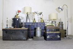Lovely lights Restoration Services, Furniture Restoration, Interior Design Studio, Repurposed Furniture, Interior Accessories, Wall Lights, Lighting, Home Decor, Nest Design
