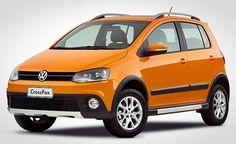 carros Preço do Novo CrossFox 2013, e veiculos Preço do Novo CrossFox 2013
