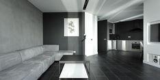 Galería de Renovación apartmentos Hires / buro5 - 3