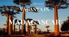 10 atracții turistice din Madagascar pe care nu o sa le uiți