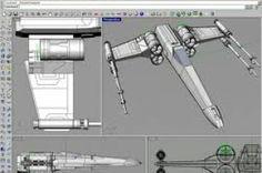 disegni 3D, 2D, render, impaginazioni book e vari lavori grafici  #3D #design #grafica #Rhinocers #adobe #render #2D #progetti