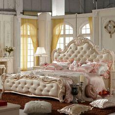 103 Best Tufted Bedroom Sets images | Bedroom sets, Bedroom ...