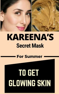 Fantastic beauty care tips are offered on our website. Have a look and you wont be sorry you did. Beauty Care, Beauty Skin, Beauty Hacks, Beauty Tips, Beauty Products, Diy Beauty, Face Beauty, Homemade Beauty, Beauty Secrets