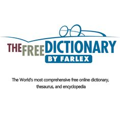 Definition of Chronic Fatigue Immune Dysfunction Syndrome in the Medical Dictionary by The Free Dictionary
