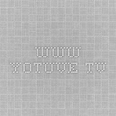 www.yotuve.tv