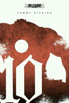 Yammy #0 #Ira #Rage
