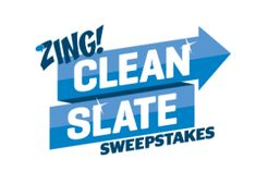 Win $4000 Cash (to be awarded in the form of a check... no purchase required)