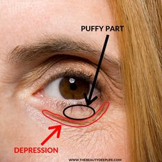 Eye Makeup Brushes, Eye Makeup Remover, Eye Makeup Tips, Makeup Kit, Makeup Videos, Makeup Hacks, Kim Makeup, How To Apply Eyeshadow, How To Apply Makeup