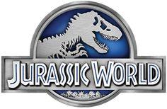 jurassic world png - Buscar con Google