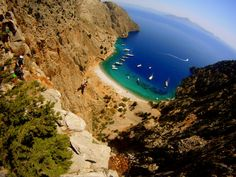 GREECE CHANNEL | Base Jumping, Symi, Summer 2011  #Symi Greece Tourism, Base Jumping, Small Island, Beautiful Islands, Art And Architecture, Holiday Fun, Summertime, Alternative, Channel