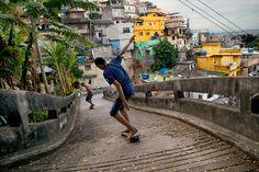 http://stevemccurry.com/galleries/brazil-0