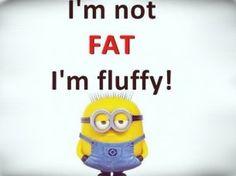 Best new funny Despicable Me minions quotes 014 Cute Minions, Funny Minion Memes, Minions Quotes, Funny Jokes, Hilarious, Minion Humor, Minions Pics, Minion Stuff, Evil Minions