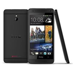 awesome HTC One Mini Phone 4G LTE Android BoomSound 16GB UltraPixel WiFi Unlocked Black - For Sale View more at http://shipperscentral.com/wp/product/htc-one-mini-phone-4g-lte-android-boomsound-16gb-ultrapixel-wifi-unlocked-black-for-sale/
