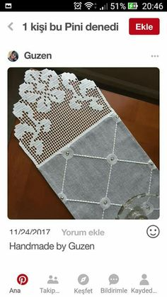 Filet Crochet, Crochet Doily Diagram, Crochet Doilies, Picnic Blanket, Outdoor Blanket, Crochet Curtains, Flora, Knitting, Lace