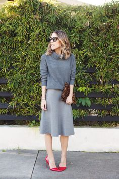 On the 12th Day of Damsel . . . | Damsel in Dior