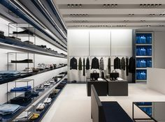 superfuture :: supernews :: honolulu: dior homme store opening
