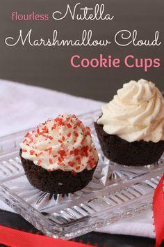 ... | Gluten free, Chocolate Cake Recipes and Vegan Chocolate Cupcakes