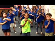 We rock to the beat to learn division now in style We learn the steps, repeat the steps This song, it took awhile Now we're pros, we beat the odds We know th. 5th Grade Math Games, Fourth Grade Math, Math Division, Long Division, Math Strategies, Math Resources, Math Charts, Fun Math, Math Math