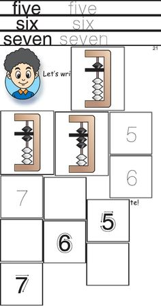 learning mathematics with the abacus soroban 01 year 1 textbook maths pinterest the o. Black Bedroom Furniture Sets. Home Design Ideas