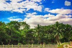 Myanmar Photo Painting