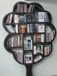 مكتبتي