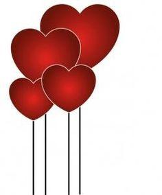 I'm stuck on you, Valentine! Dallas, TX #Kids #Events