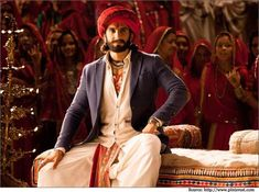 Ranveer Singh is the talk of the town as the actor takes on one blockbuster role after the other.Check for the latest news, movies and photos updates. Read