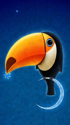 Parrot - wallpapers.acidodivertido.com