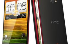 HTC presenta il nuovo smartphone Butterfly S