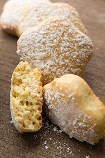 Muffin Galaxy: GALLETAS DE LIMÓN SIN MANTEQUILLA Popular Recipes, Yogurt, Nutella, Donuts, Cookie Recipes, Bakery, Bread, Cheese, Cookies