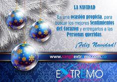 ¡Felices Fiestas #ArmoníaFamiliar y Bienvenidos a Santander! Que cada día experimentes la Paz, la Alegría pura, el Amor mágico que nos regala la Navidad. Son los deseos de www.sangilextremo.com.co nuestra empresa operadora de Turismo. Calidad, Eficiencia y Seguridad. 1. Burbuja en el Centro Comercial El Puente Móvil 3154365511. 2. Oficina Principal Calle 7 # 10 - 26 Tercer Piso Frente al Malecón. Teléfono (7) 7248028 WhatsApp: 3045725220.