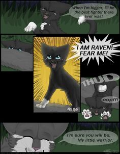 E.O.A.R - Page 25 by serenitywhitewolf on DeviantArt