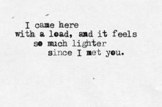 -Coldplay