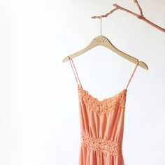 FEMININITY… This dress is simply one of the most amazing dresses we have this season Emotikon heart  We LOVE it!