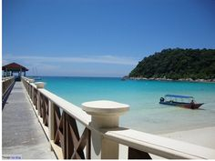 Perhentian Island Tourist Places HAPPY EID-UL-ADHA : BAKRID MUBARAK WISHES, MESSAGES, QUOTES, IMAGES, FACEBOOK & WHATSAPP STATUS PHOTO GALLERY  | STATIC.TOIIMG.COM  #EDUCRATSWEB 2020-07-22 static.toiimg.com https://static.toiimg.com/thumb/msid-70555039,imgsize-459542,width-800,height-600,resizemode-75/70555039.jpg