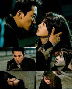 Song Seung Heon, Black Tv Series, Korean Drama Movies, Korean Dramas, Black Song, Netflix, Black Korean, Love K, Japanese Drama