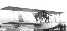 CAMS 51 - (3) Un second appareil désigné CAMS 51 GRn°002, non armé apparaît en 1927 motorisé par des Gnôme Rhône Jupiter de 480 ch il bat le 18 août 1927 avec le Lt de Vaisseau Paris comme pilote, le record mondial d'altitude pour hydravion avec une charge de 2 tonnes. Transféré ensuite au Sénégal il est réformé en 1933 Aucune série du 51 ne verra le jour.