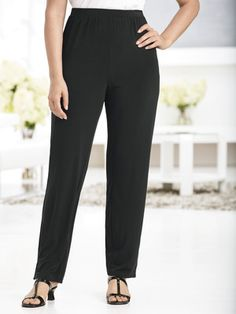 Looking for fashionable womens plus size clothing?-yE69ppcV