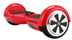 Hoverboard self-balancing scooter 2 wheels certified - Cheap Hoverboards Hoover Board, Good And Cheap, Wheels, Coloring Books, Happy Birthday, Top, Boards, Floral, Vintage Coloring Books